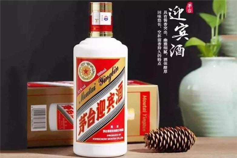 茅�_迎�e酒加盟