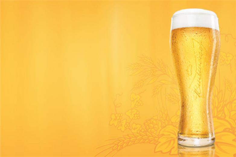 汴京啤酒加盟