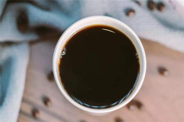 CoffeeBox加盟
