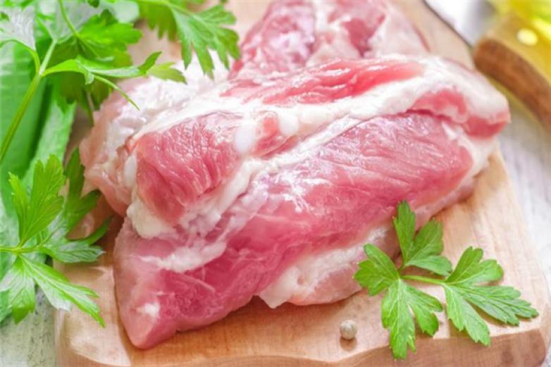 徒河黑猪肉加盟