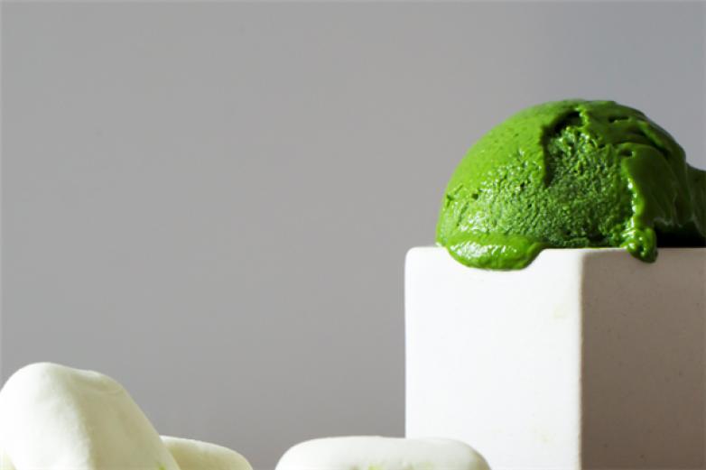 吴裕泰冰激凌加盟