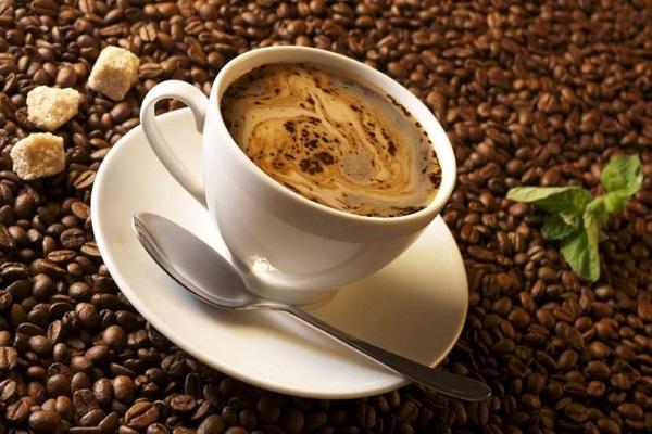 花瓣雨咖啡怎么加盟 流程是什么