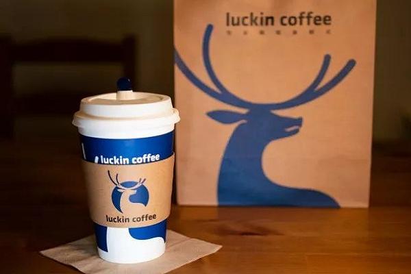 咖啡小蓝杯怎么加盟 可以加盟吗