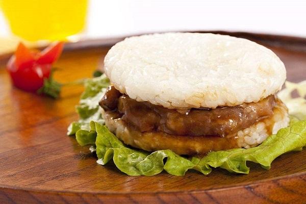 米漢堡怎么加盟 米漢堡加盟優勢