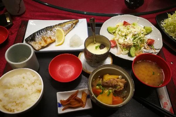 大和日本料理怎么样 经营模式是什么