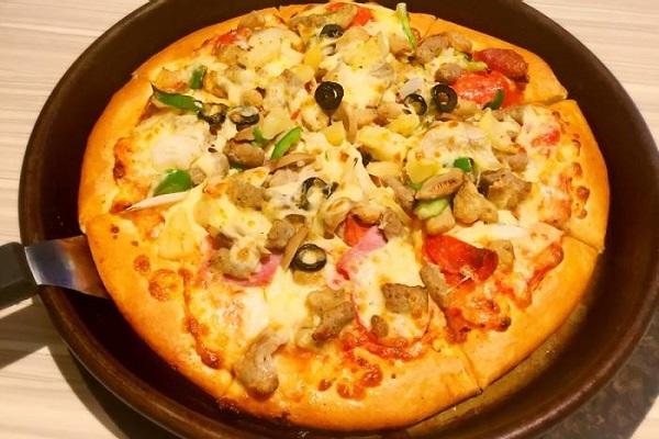 PizzaHut怎么加盟 加盟方法是什么