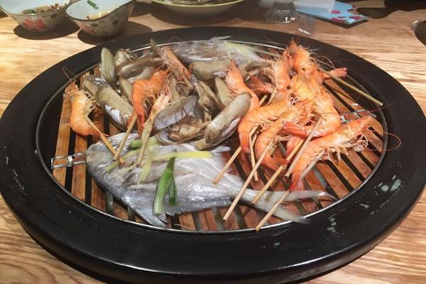 杭州蒸锅瘾加盟费多少