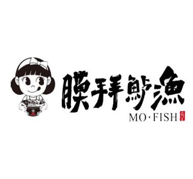 膜拜鲈渔酸菜鱼