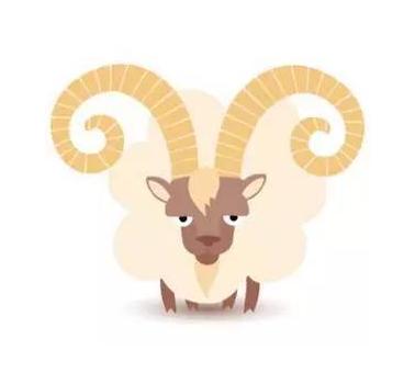 秘制烤全羊
