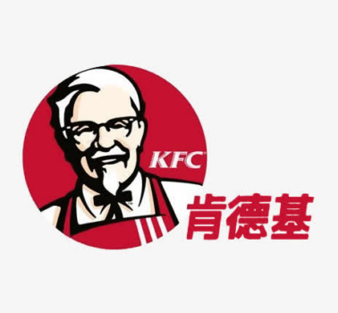 肯德基快餐