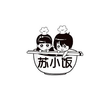 苏小饭烤肉拌饭