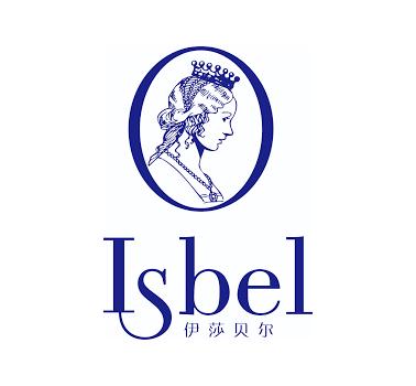 伊莎貝爾喜餅