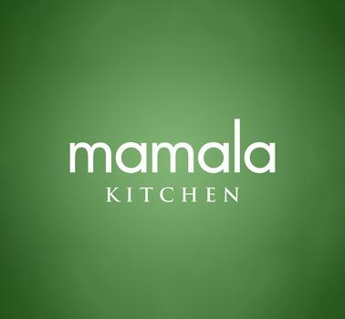 mamala西餐厅