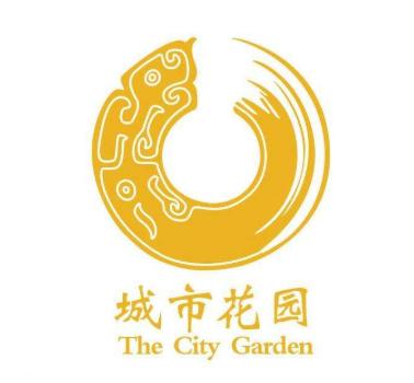 城市花园火锅