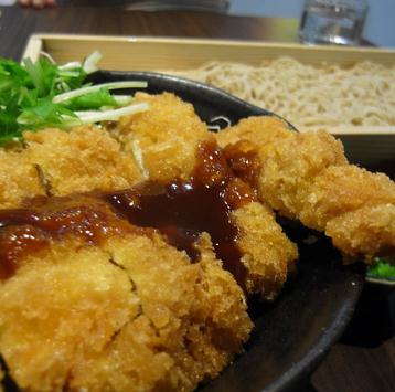 台湾奇鸡逢甲鸡排