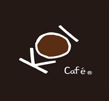 koi奶茶店