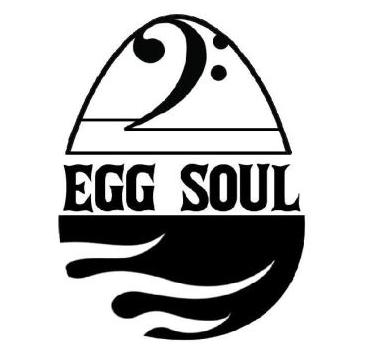 eggsoul蛋魂