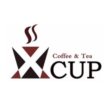 X造杯咖啡