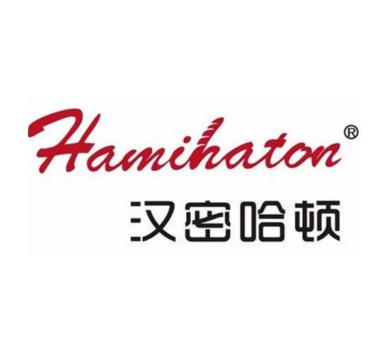 汉密哈顿烘焙
