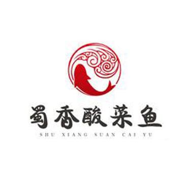 蜀香酸菜魚