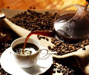 克莱士咖啡