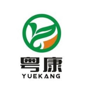 粵康蔬菜生化食品