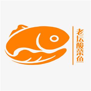 徐老坛酸菜鱼