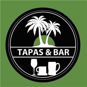 TAPAS西式日本料理