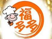 福多多水饺