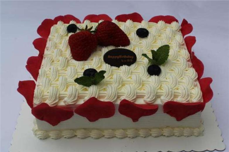 司丹尔蛋糕加盟