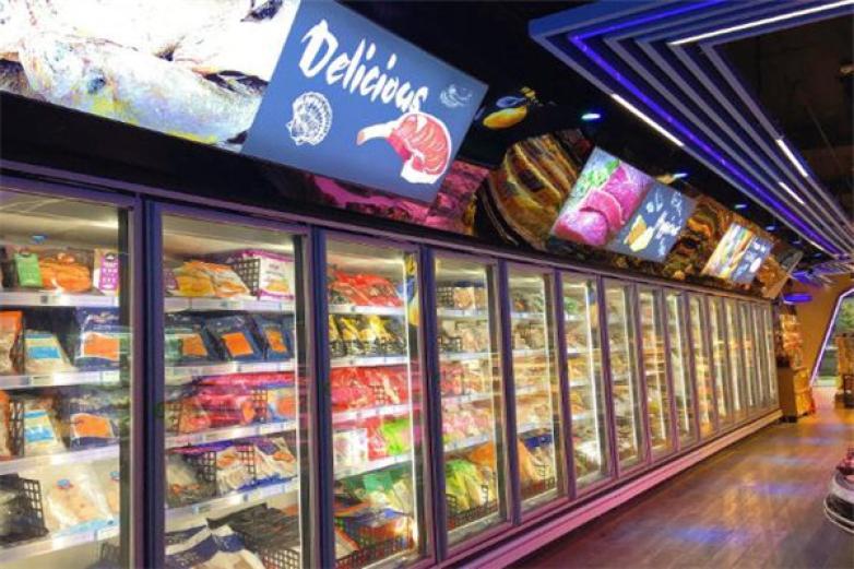 西域春冰淇淋加盟