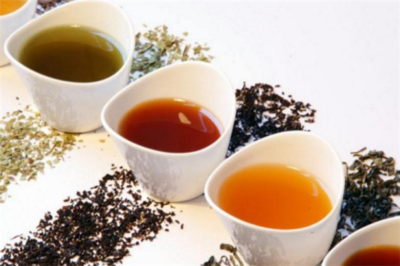 百福堂凉茶加盟