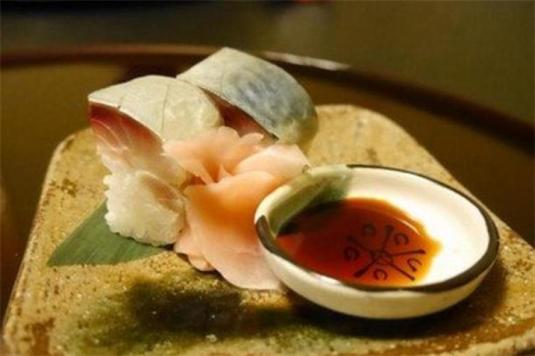 京料理加盟