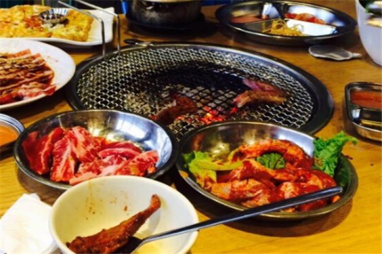 釜山火炉加盟