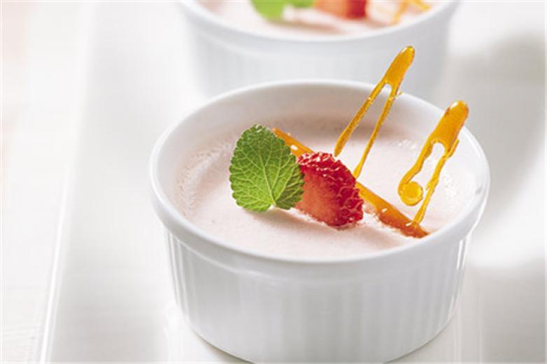 真爽概念酸奶加盟