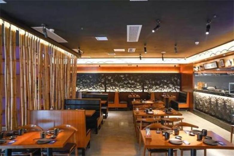金匠寿司加盟