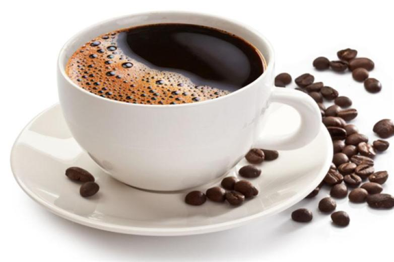 福山咖啡加盟