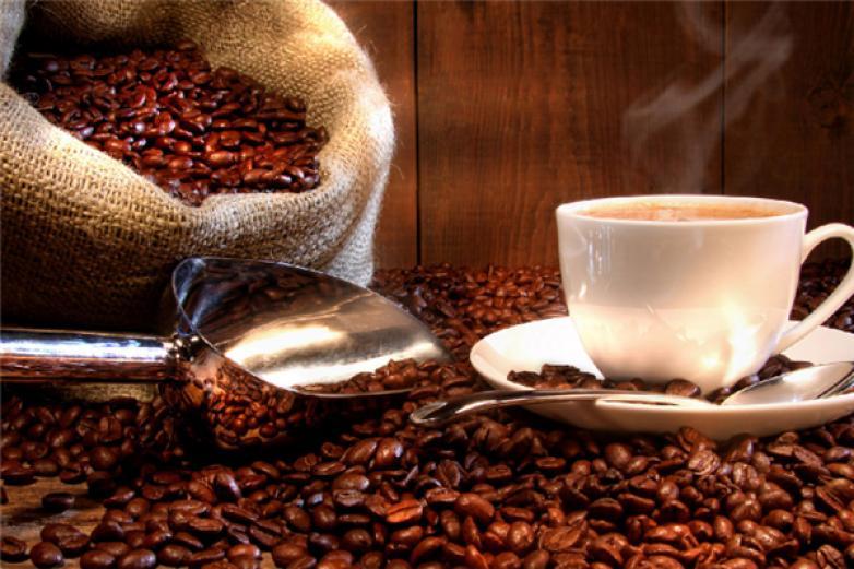 遇见咖啡屋加盟