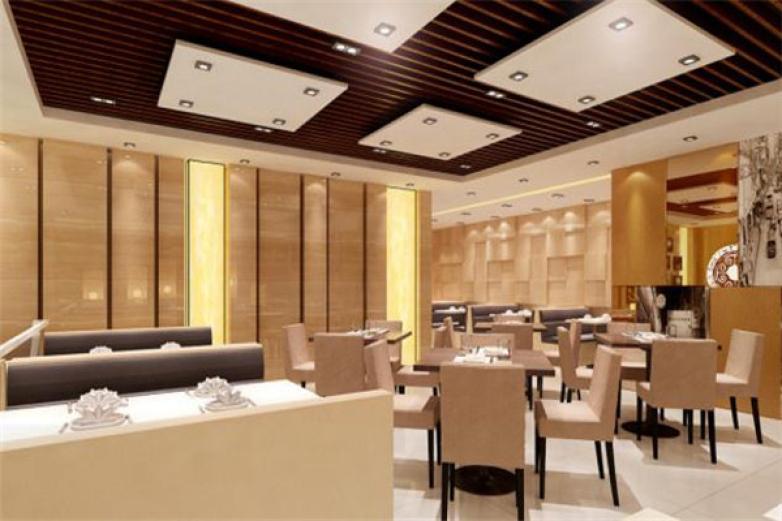 广叔港式茶餐厅加盟