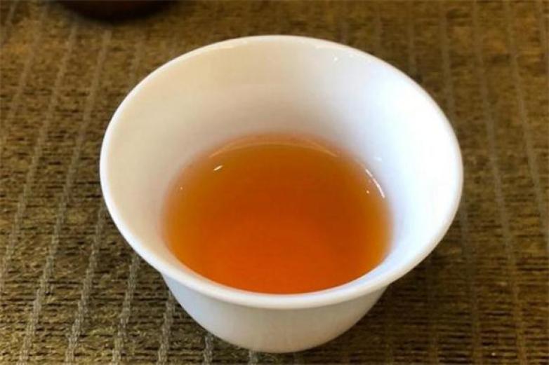 本涩岩茶加盟