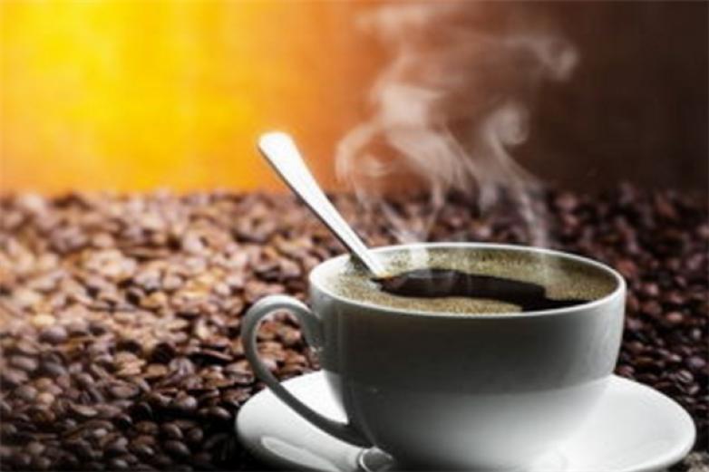 百老会咖啡加盟