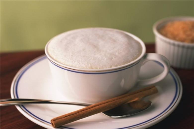 沫沫奶茶加盟