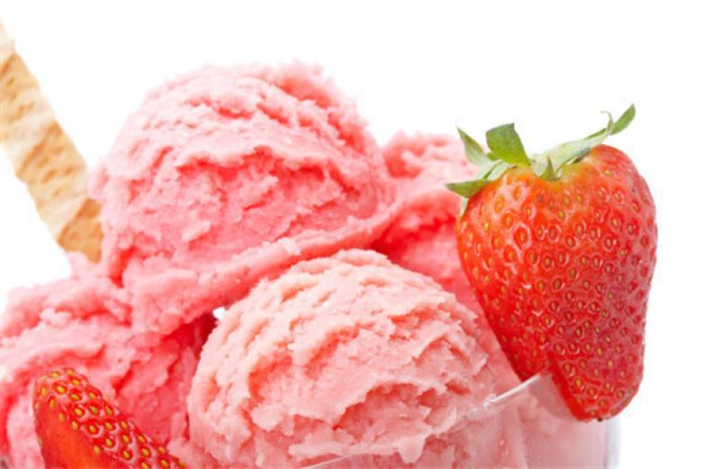 酷爾卑斯冰淇淋加盟