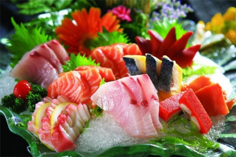 秋田寿司加盟