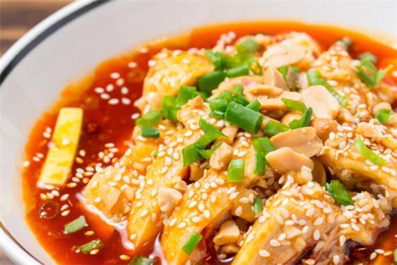 太囧酸菜魚加盟