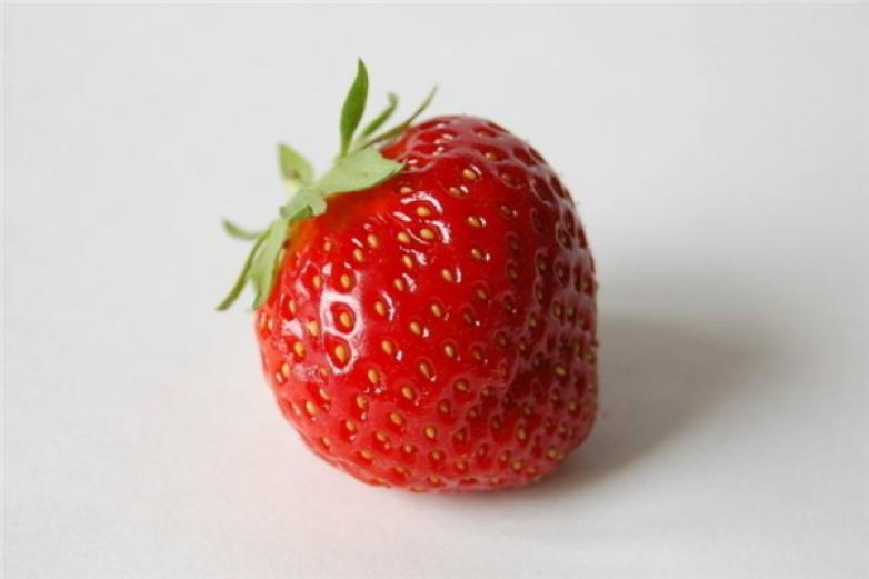 水果之家加盟