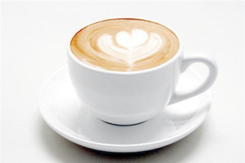 嘉友咖啡加盟