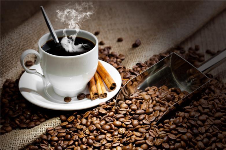 泰伦咖啡加盟