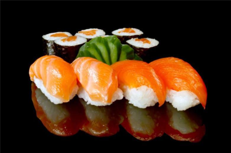 千島壽司加盟