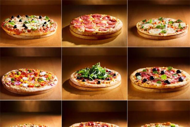 pizzaclub披萨银行不能转账365bet_365bet 盈亏指数_365bet体育比分